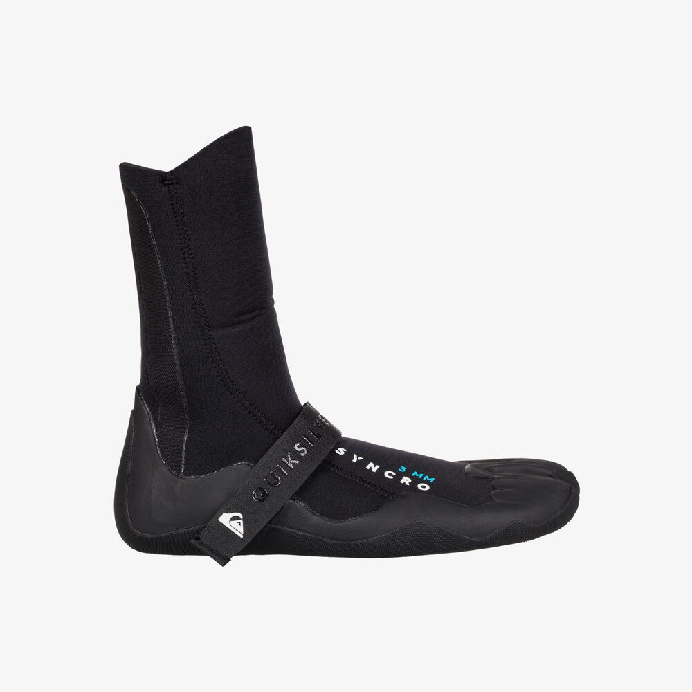 Syncro Cold Water Bootie