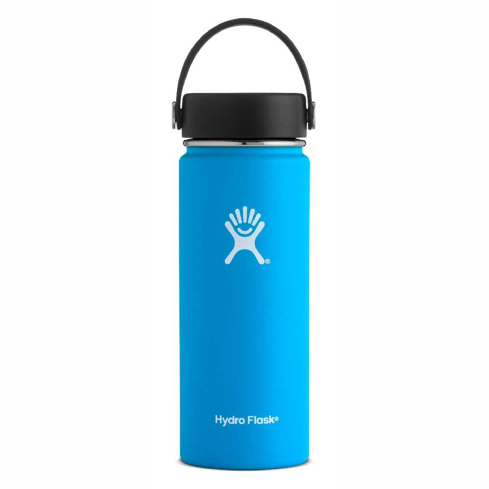 Hydration Wide Mouth by Hydro Flask