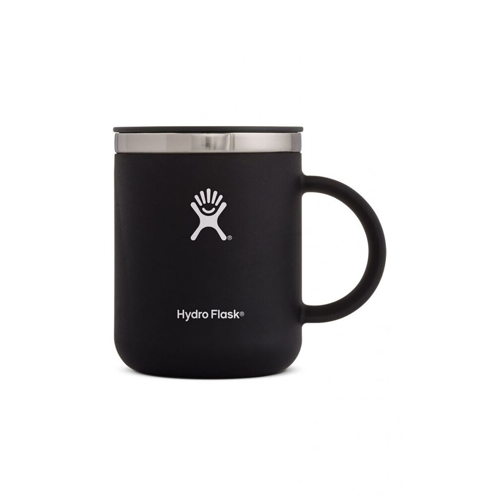 Coffee Mug by Hydro Flask
