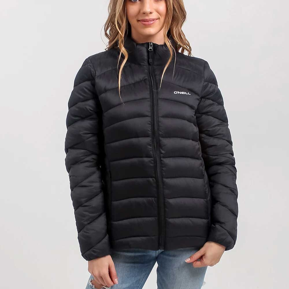Santa Cruz jacket by O'Neill