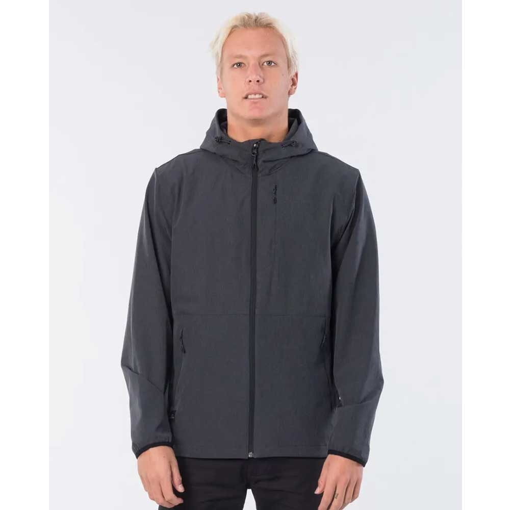 Elite Anti-Series Jacket by Rip Curl
