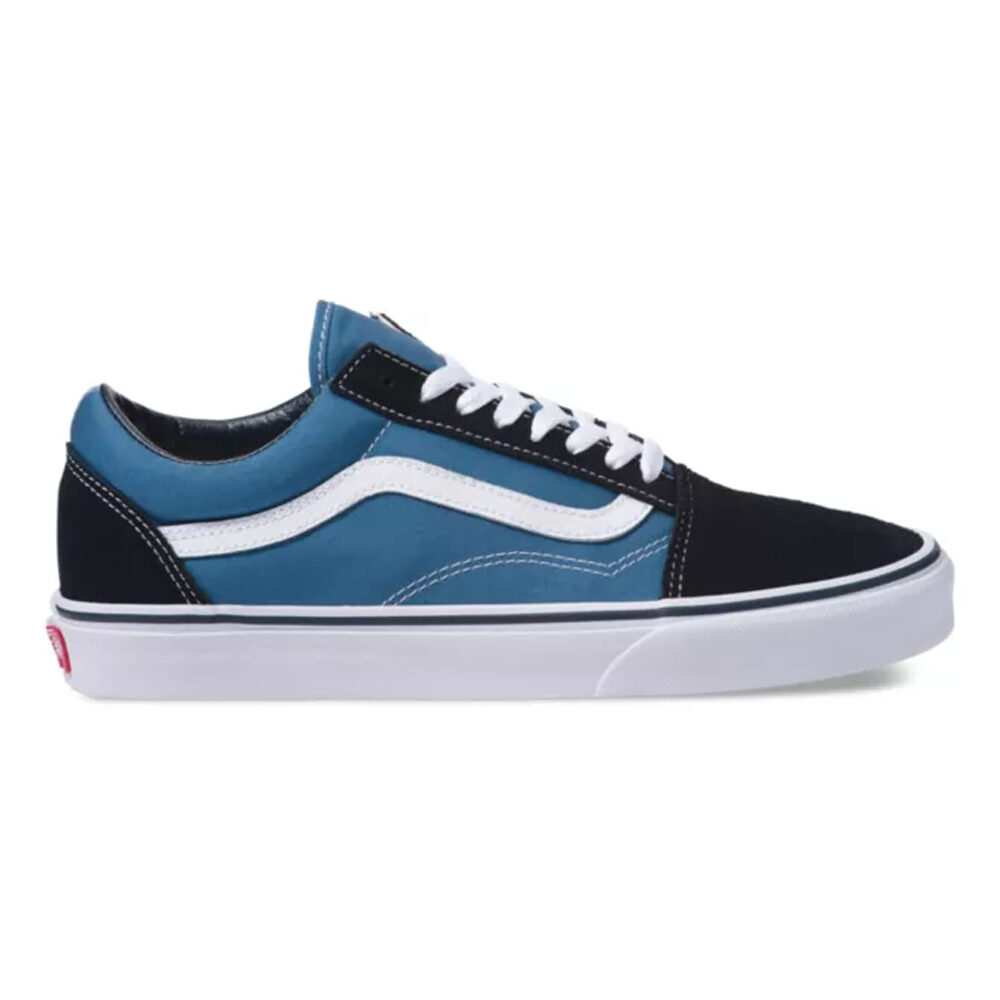 Old Skool by Vans