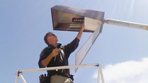 Lighting Repair West Palm Beach FL: Read This Before You Hire A Lighting Repair West Palm Beach FL Technician