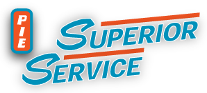PIE Superior Service Electrical West Palm Beach | Electrical Contractor West Palm Beach | Air Conditioning Repair | HVAC | Electrician | Call (561) 840-1825
