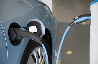 car charger home installation west palm beach