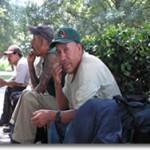 clip_homeless2