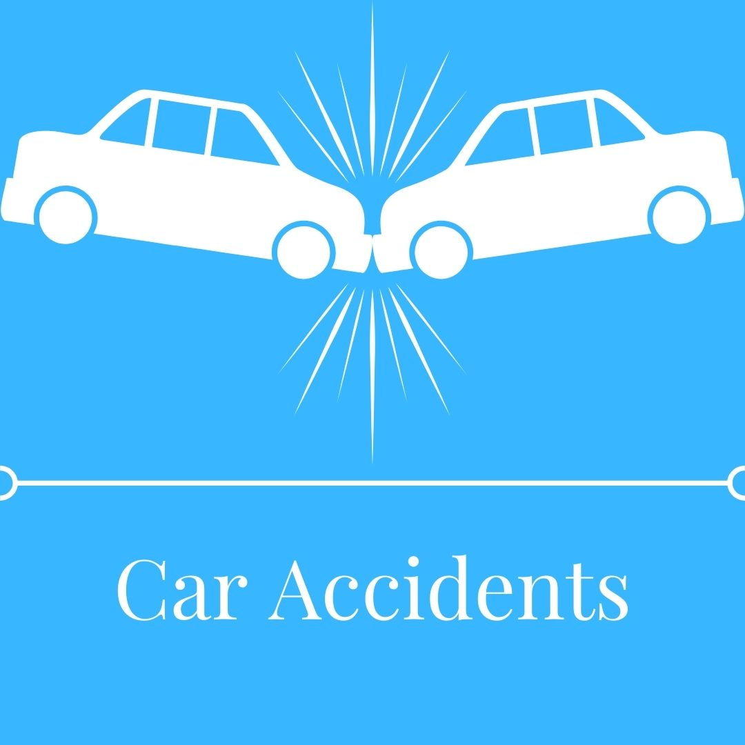 Orlando Car Accident Attorney