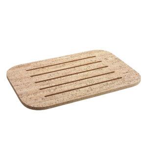 Cork Bath/Floor Mat HP-FM-02A