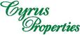 Cyrus Properties