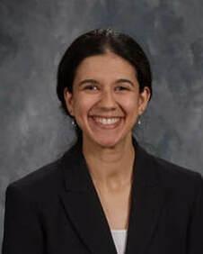 Strengthening 21st Century Skills: Nicole Nelson, Founder of Progeny Academy