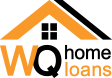 WQ Home Loans