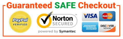 Guaranteed_SAFE