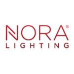 Nora-