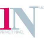 Primer Nivel MX
