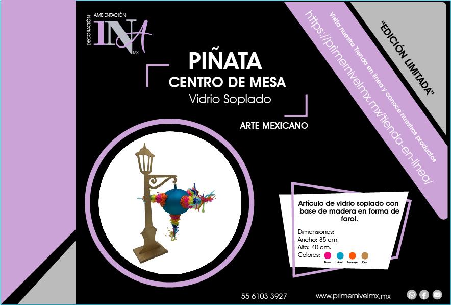 Flyer Piñata final (1)
