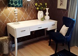 furniture after