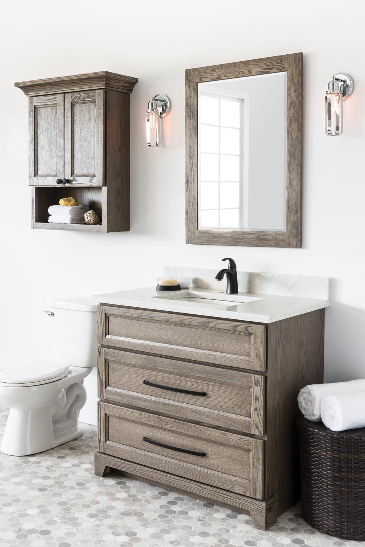 stonewood cabinet dealers hamilton
