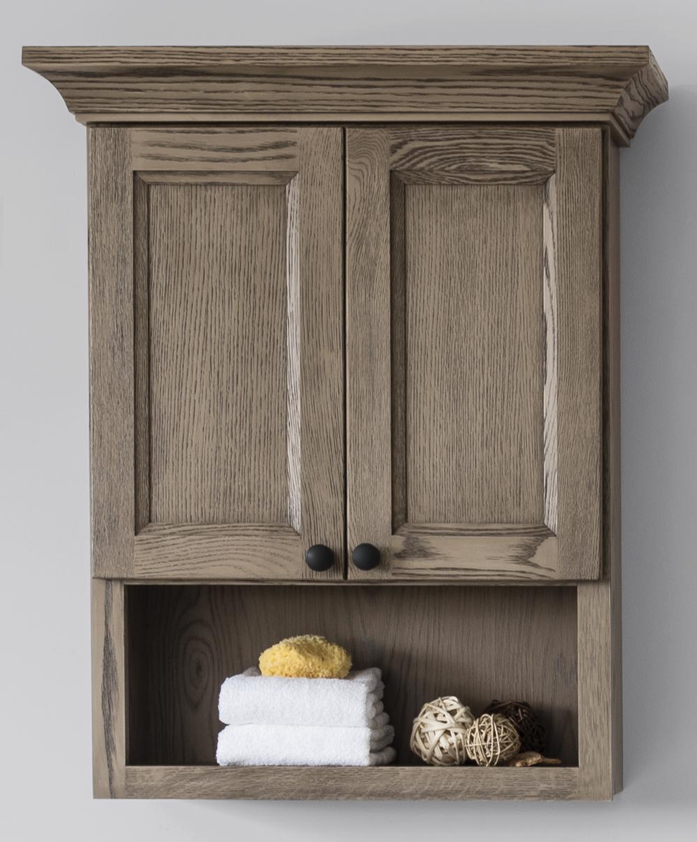 bath storage cabinets hamilton