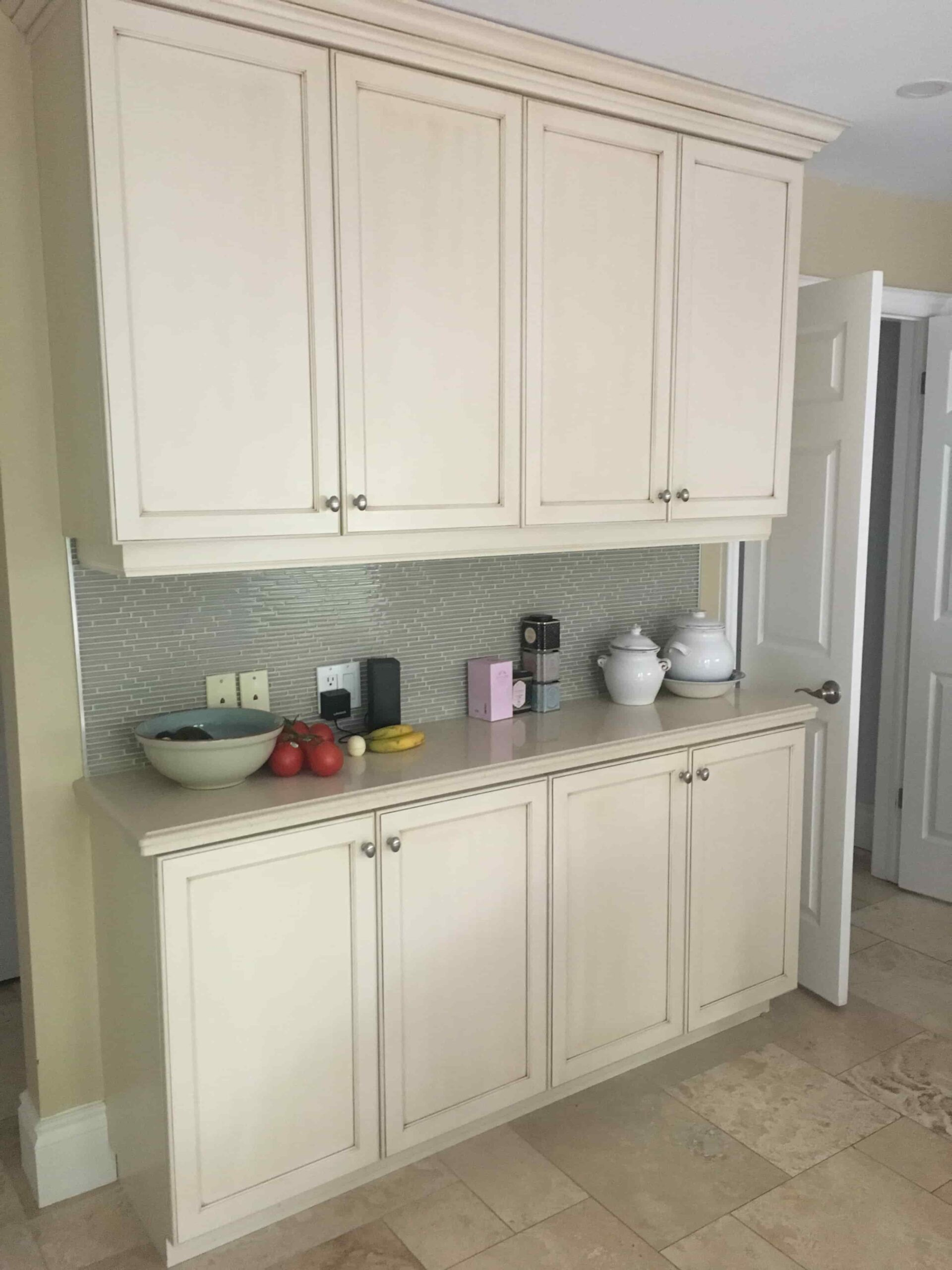 kitchen cabinet refacing hamilton