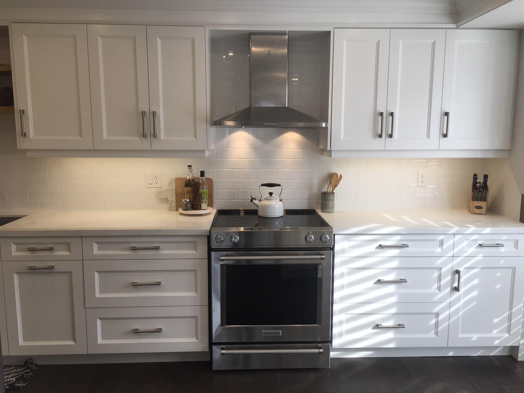 Kitchens Hamilton 5