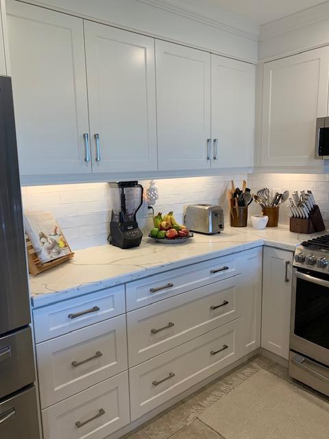 kitchen renos hamilton