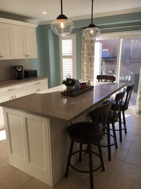 reface kitchen cabinets hamilton burlington