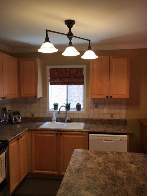 reface kitchen cabinets hamilton burlington