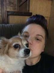 Amanda M a Vet Assistant at Three Rivers Animal Hospital