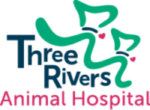 Three Rivers Animal Hospital