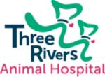 Three Rivers Animal Hospital