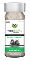 Vetri Science Perio Support