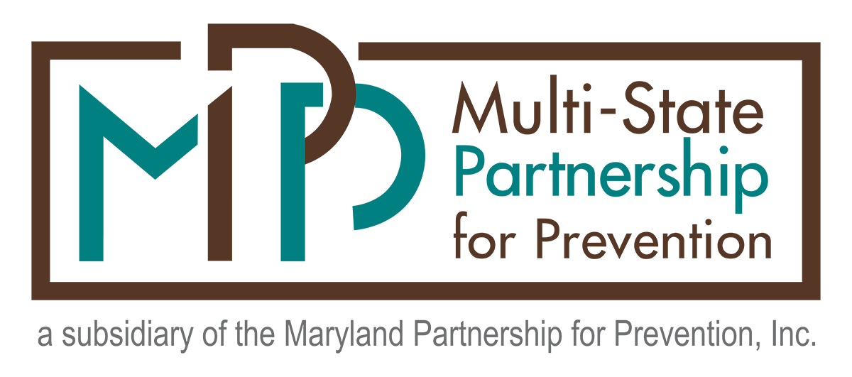 Multi-State Partnership for Prevention