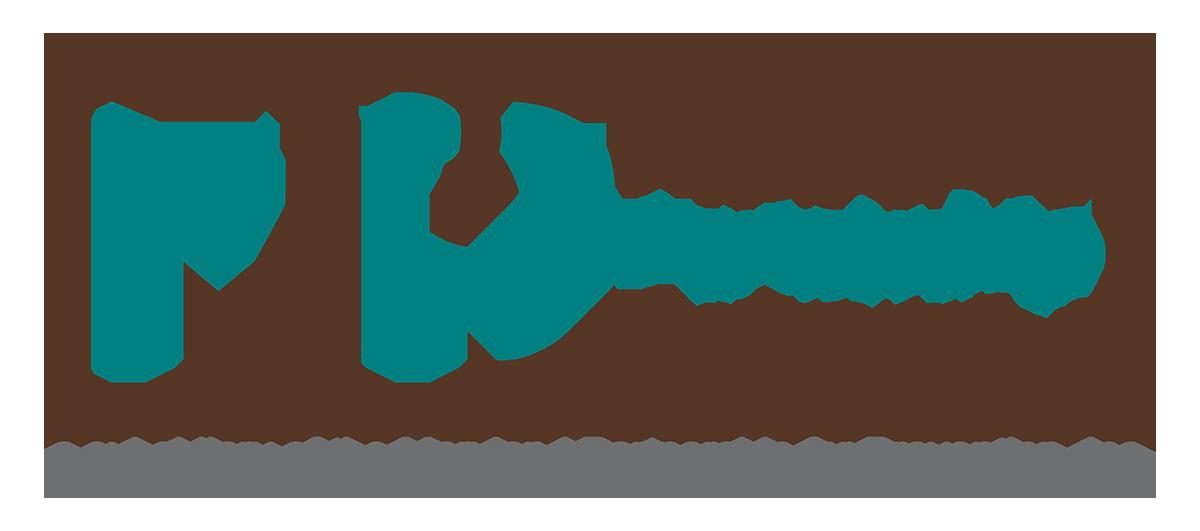 Multi-State Partnership for Prevention