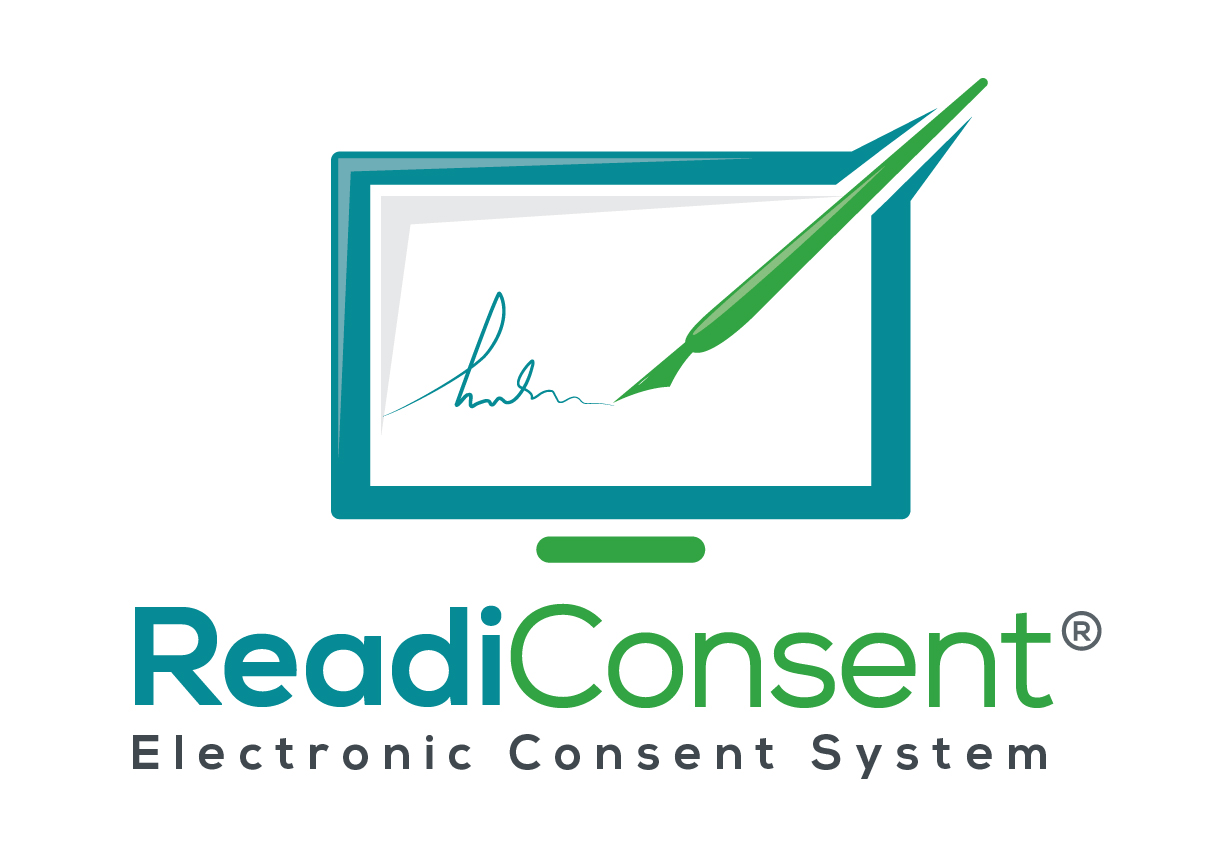 readiconsent logo