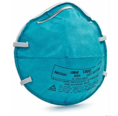 MPP PPE n95 mask