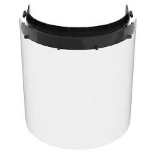 MPP PPE Shield