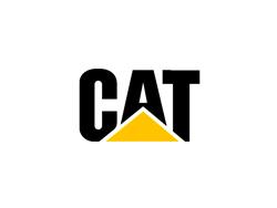 https://secureservercdn.net/104.238.71.109/d2s.2f2.myftpupload.com/wp-content/uploads/2020/05/cat.jpg