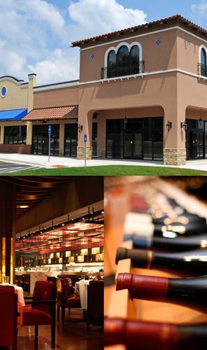 Miscedra & Associates, Inc. - Bid, Performance and Liquor Bonding