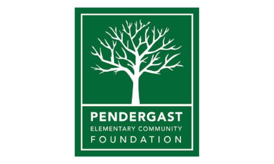 GCON Inc. Represented on Pendergast Elementary Community Foundation Board