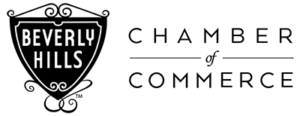 member beverly hills chamber of commerce