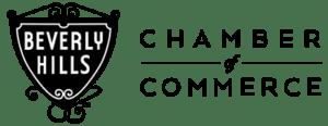 member beverly hills chamber of commerce