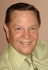 Don Morton