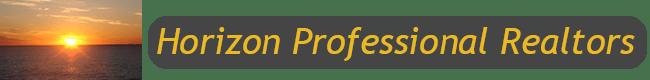 Horizon Professional Realtors