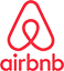 book with airbnb