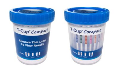 T-Cup Compact (1)