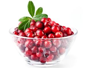 cranberry, BNK, Seek, Fiber, Blueberry, Raspberry, Powder, Fiber, Phytonutrients