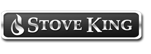 Stove King