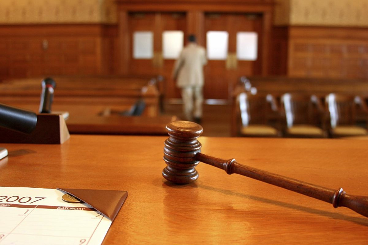 Post Conviction Relief - Young Law Firm