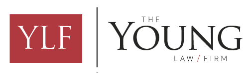 The Young Law Firm, PLLC