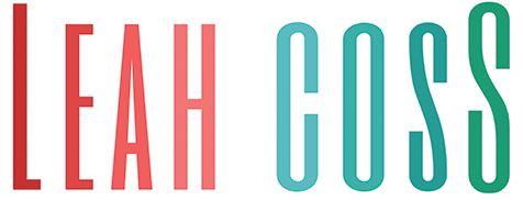 Leah Coss
